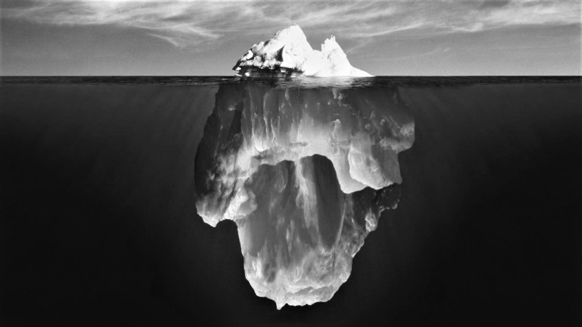iceberg-underwater-wallpaper-2-1