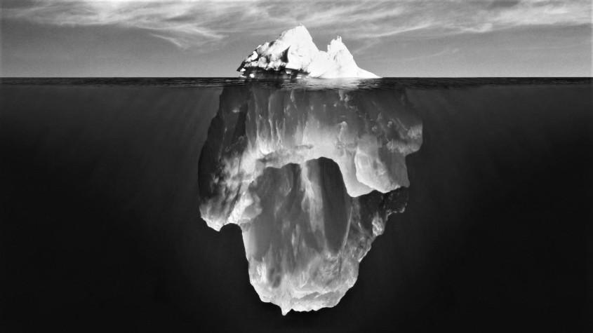 iceberg-underwater-wallpaper-2-1