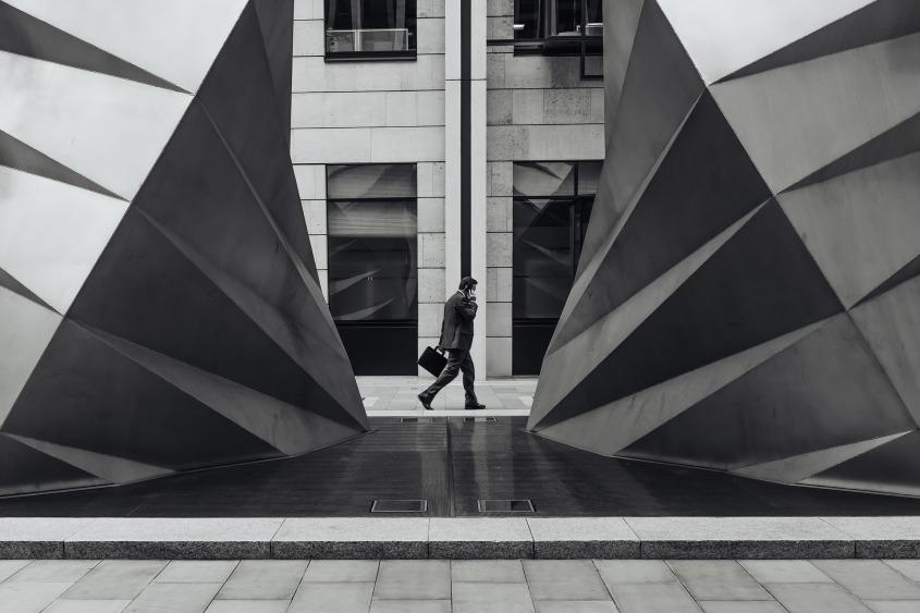 architecture-1850732_1920